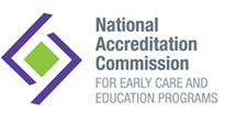 NationalAccreditationLogo